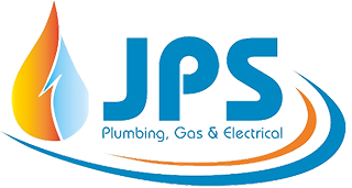 JPS plumbing and electrical